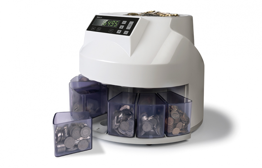 safescan-1250-eur-coin-counter-and-sorter