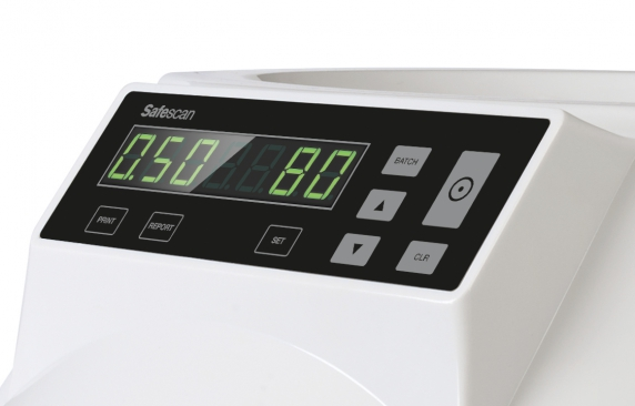 safescan-1250-eur-display