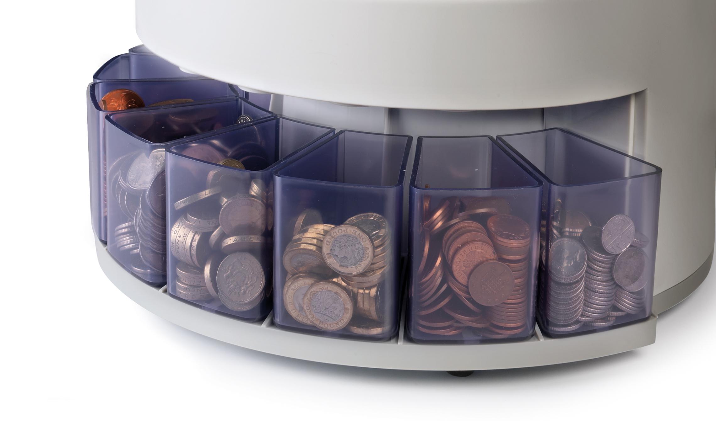 safescan-1250-eur-coin-sorter