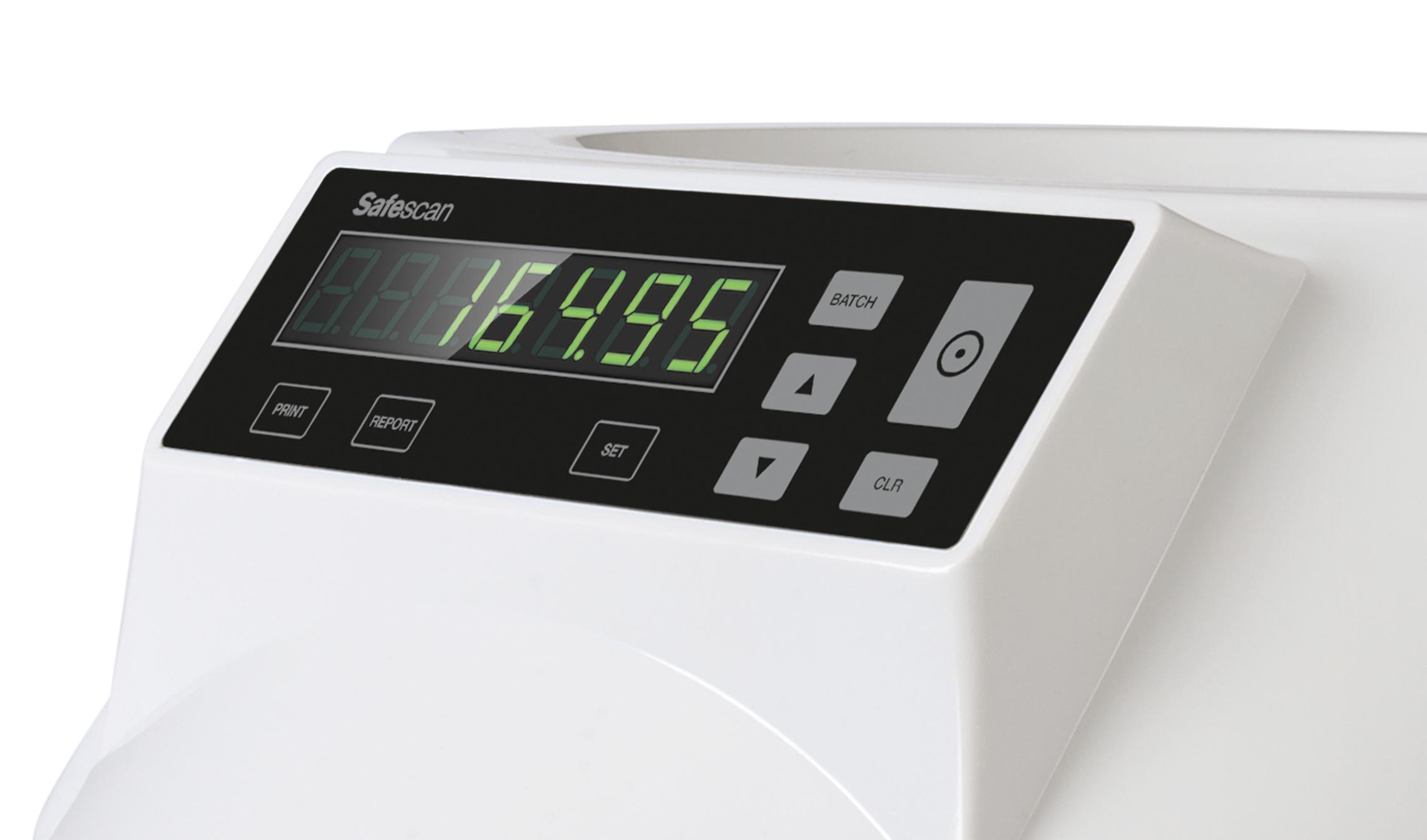 safescan-1250-eur-display