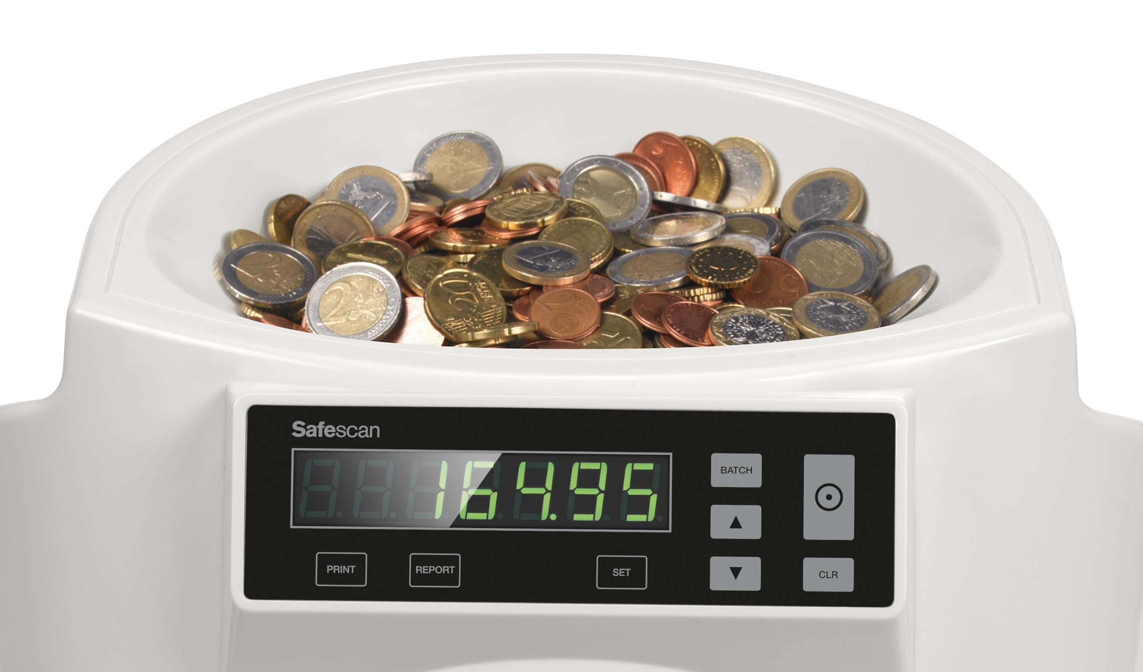 safescan-1250-eur-coin-hopper