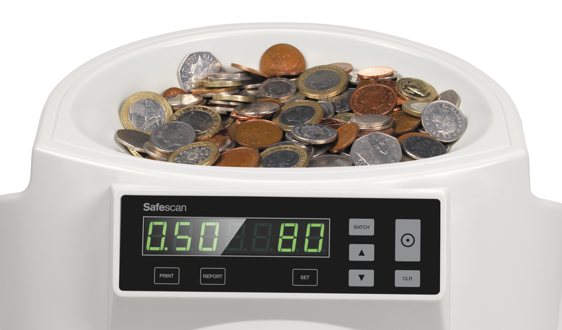 safescan-1250-eur-coin-hopper