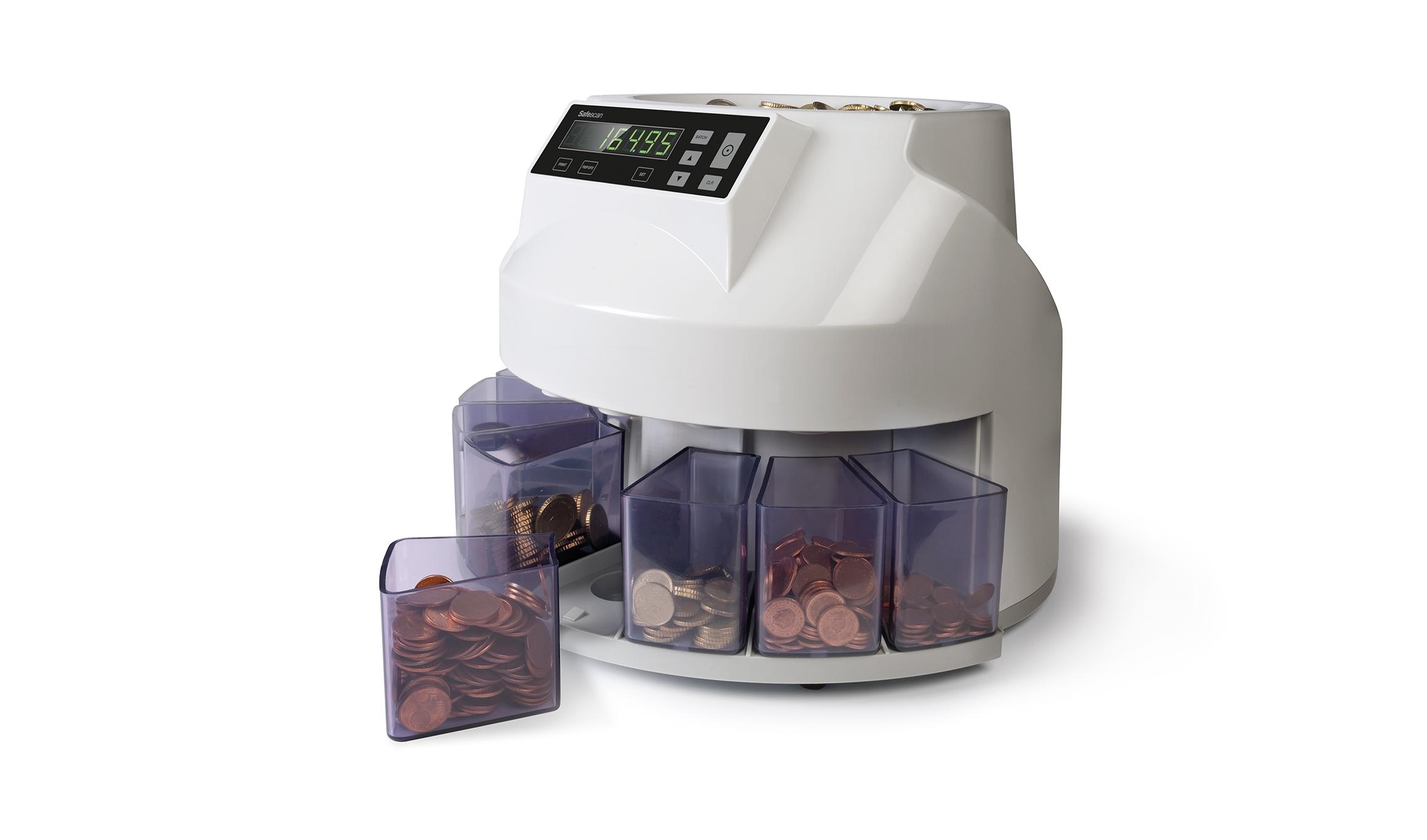 safescan-1250-eur-liczarka-monet