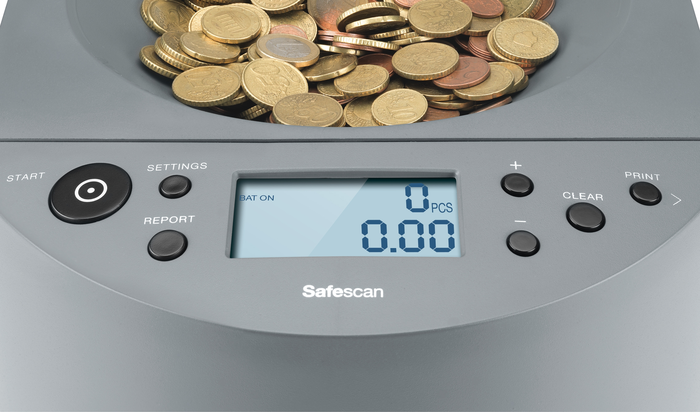 safescan-1450-eur-monete-contamonete