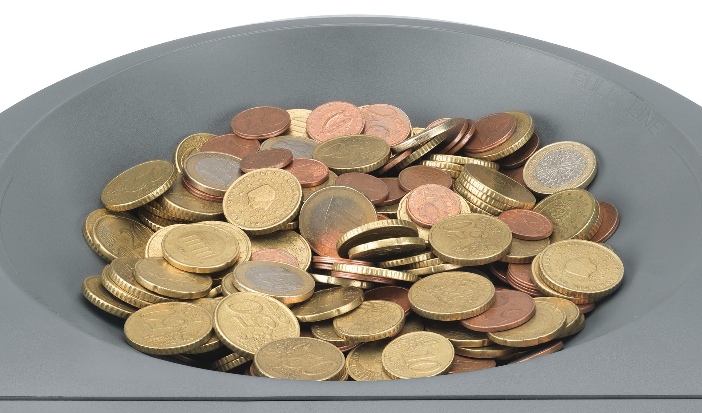 safescan-1450-eur-contador-de-monedas