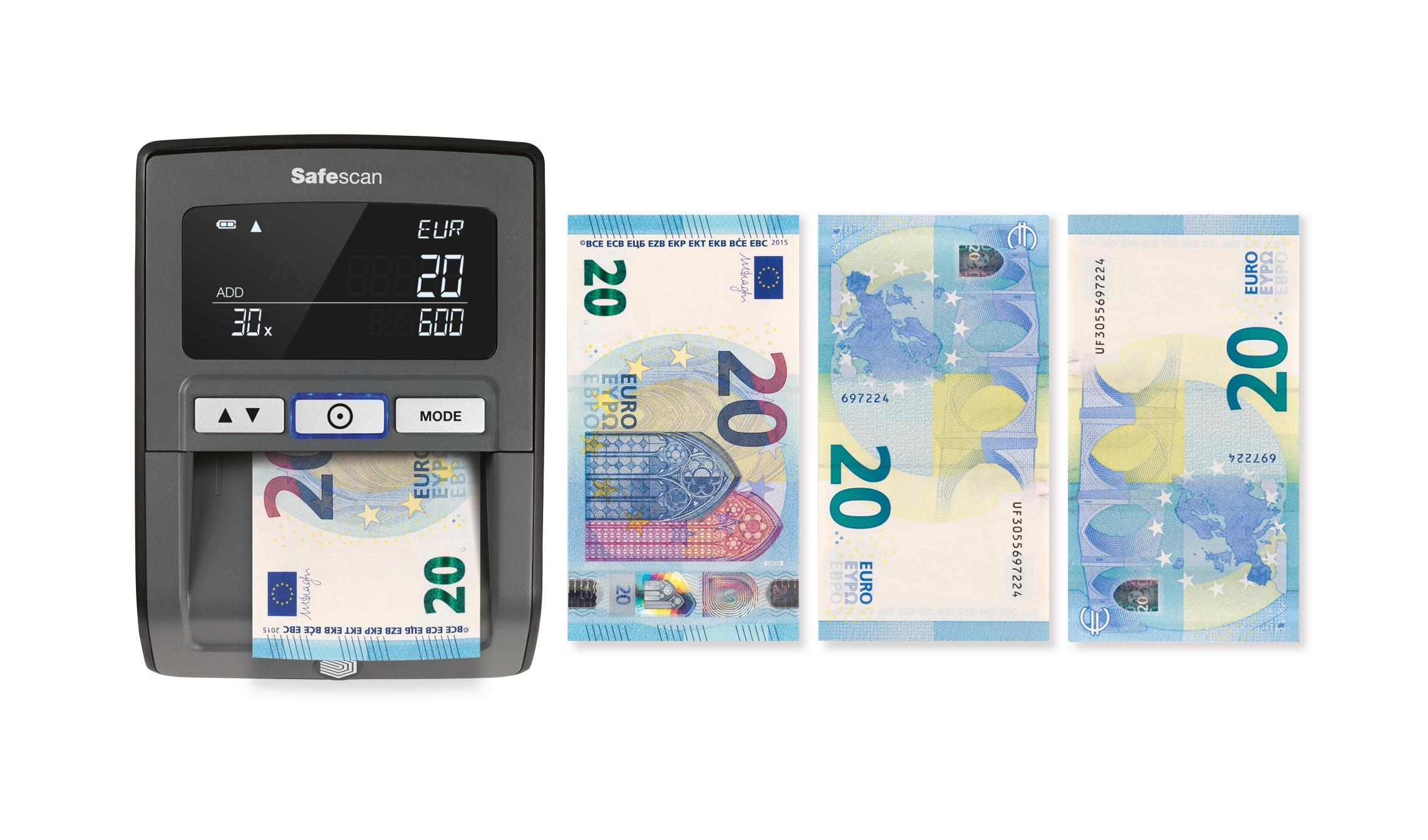 safescan-155i-schwarz-euro-testen
