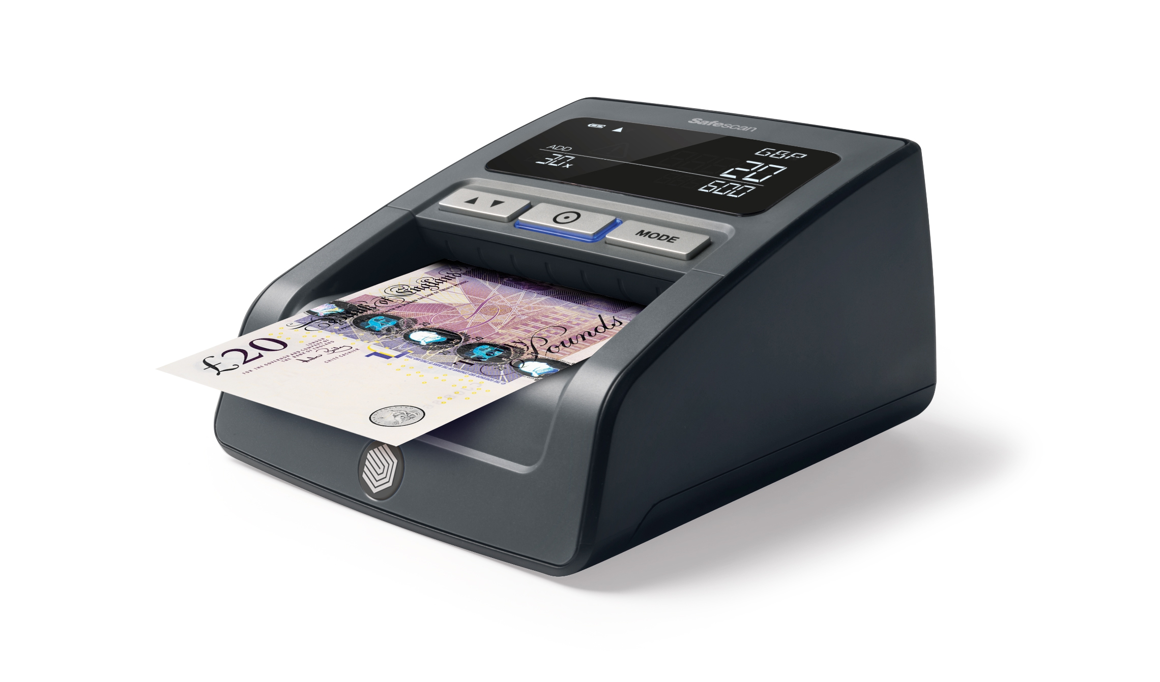 safescan-155-s-black-counterfeit-detector