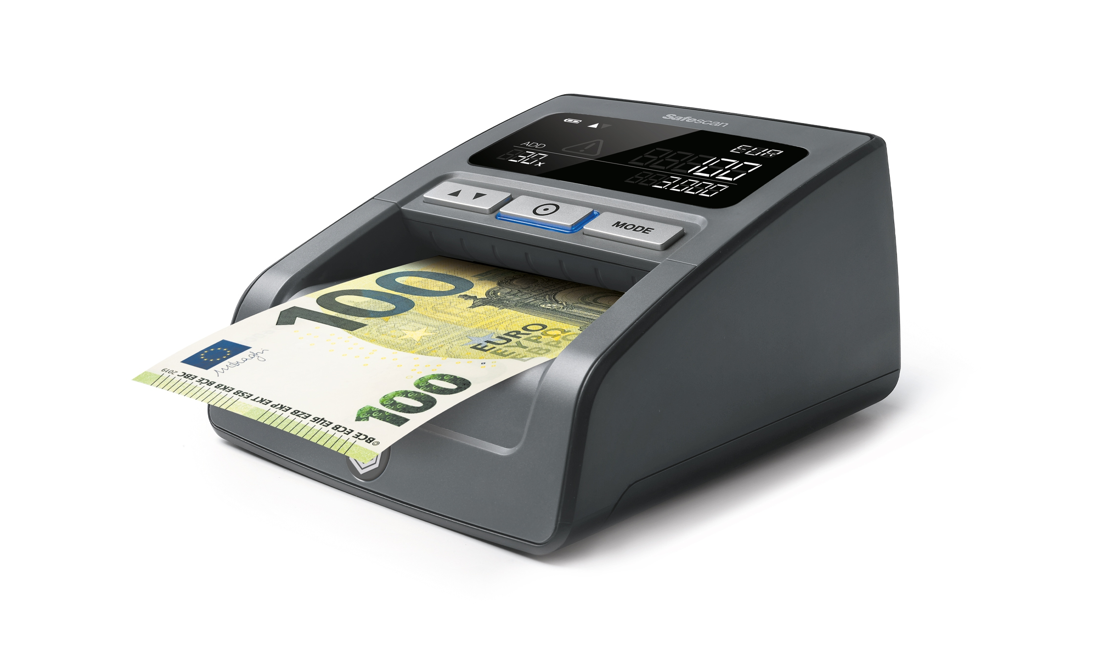 safescan-155-s-detector-de-billetes-falsos-negro