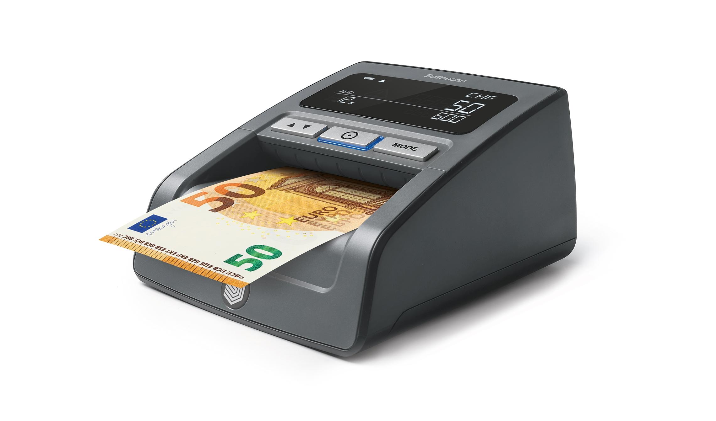 safescan-155-s-schwarz-falschgeld-detektor