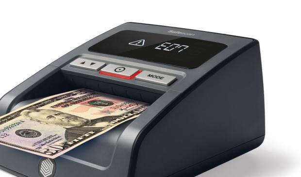 safescan-165i-suspected-banknote-alarm