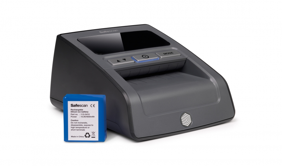 safescan-165i-portable-counterfeit-detector