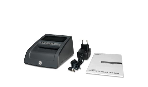 safescan-165-falschgeld-detektor