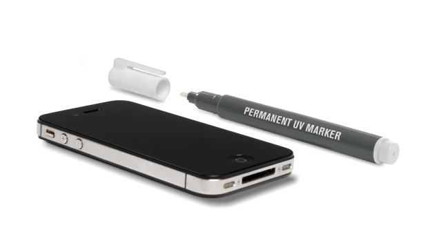 safescan-20-permanenter-markierstift