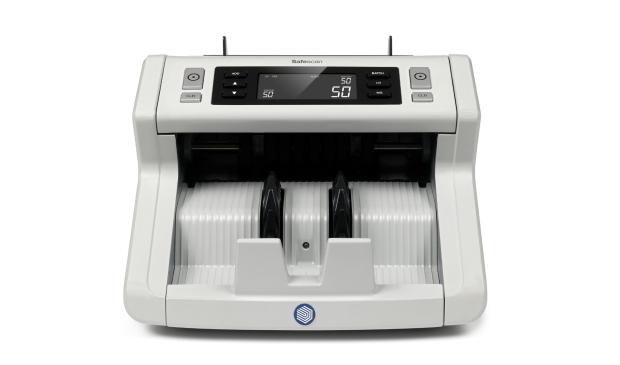 safescan-2250-banknote-counter