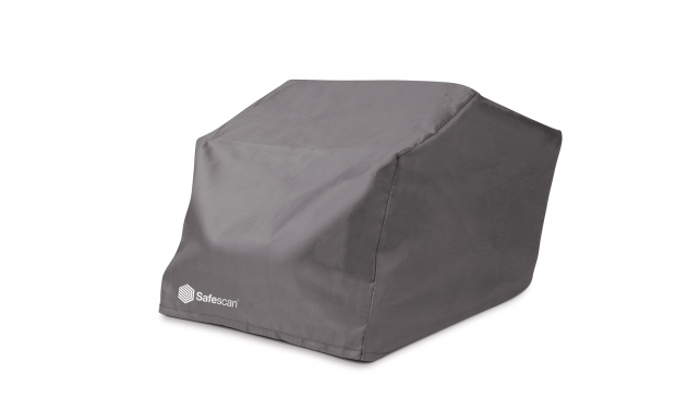 safescan-2250-dust-cover