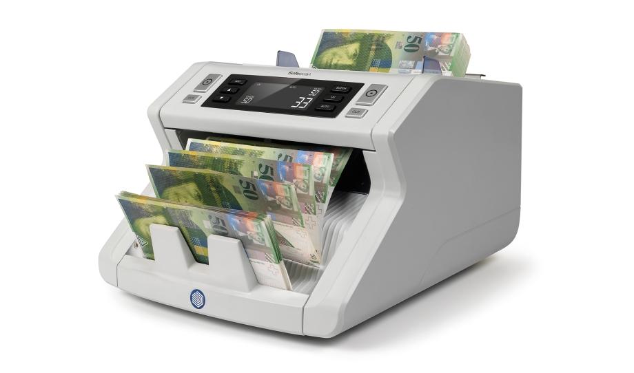 safescan-2250-geldscheinzaehler
