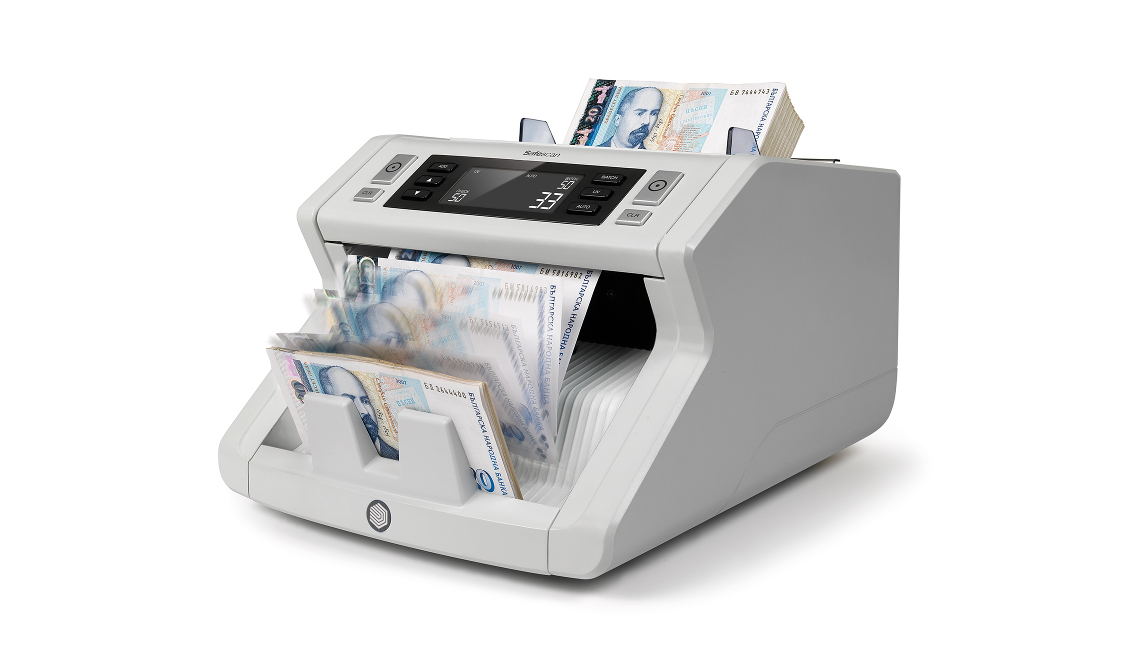 safescan-2210-counting