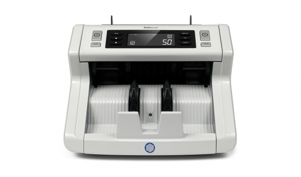 safescan-2250-banknote-counter