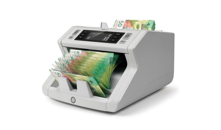 safescan-2250-compteuse-de-monnaie