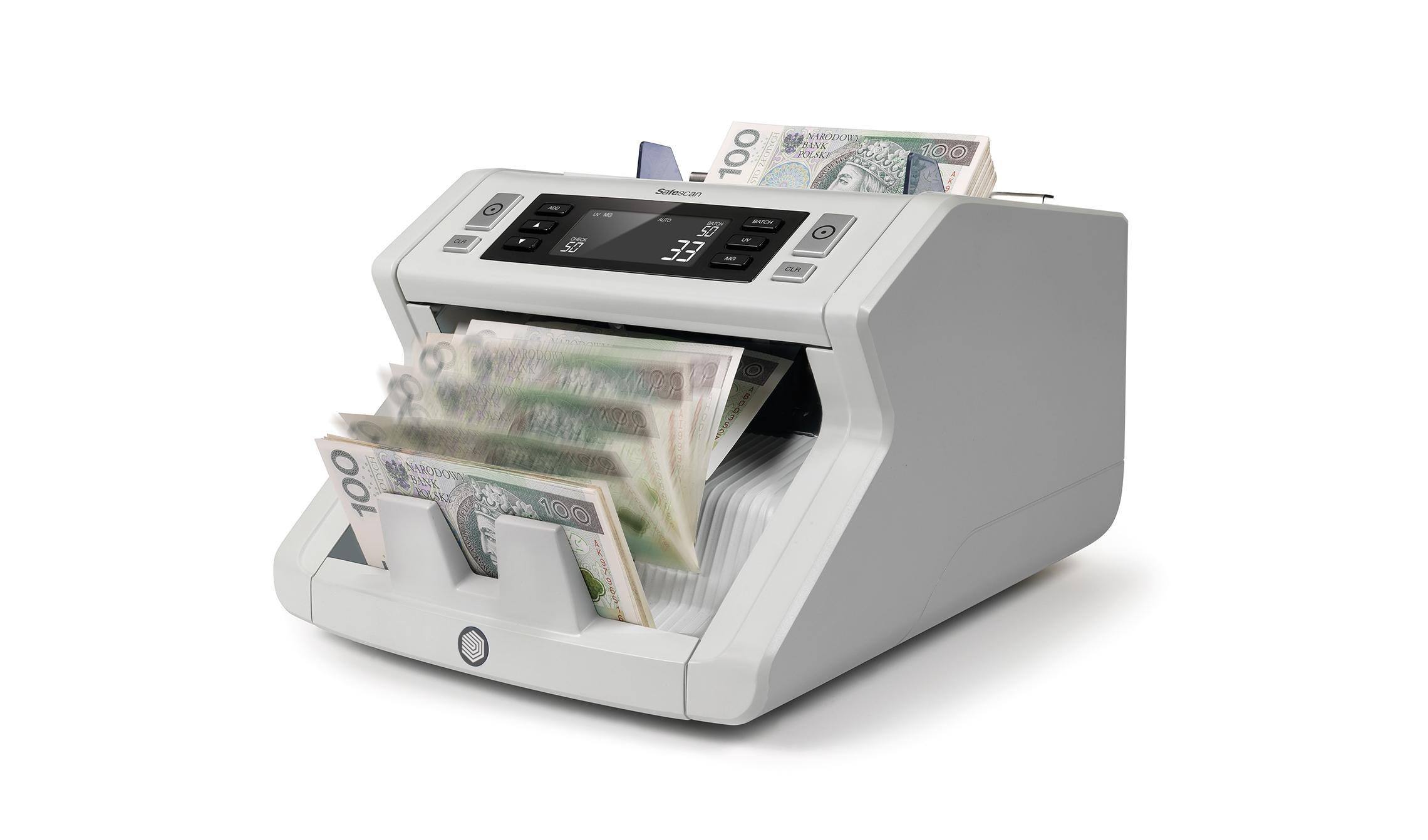 safescan-2250-liczarka-pieniedzy