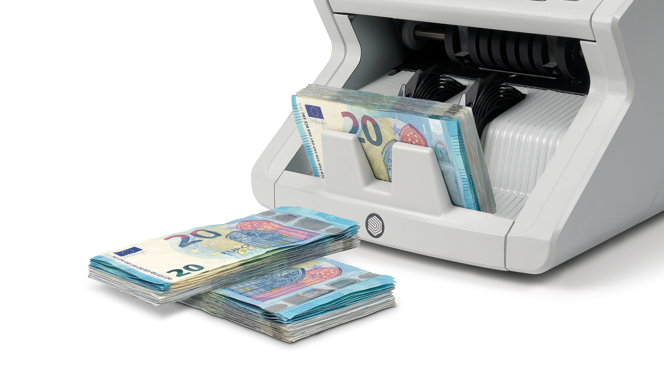 safescan-2265-banknote-counter