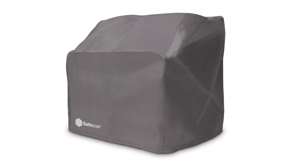 safescan-2650-dus-cover