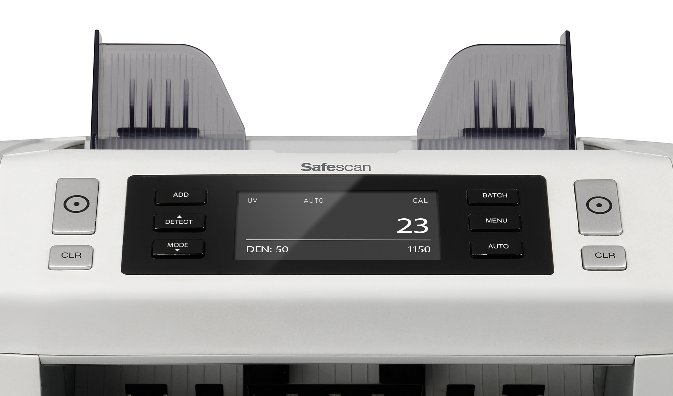 safescan-2610
