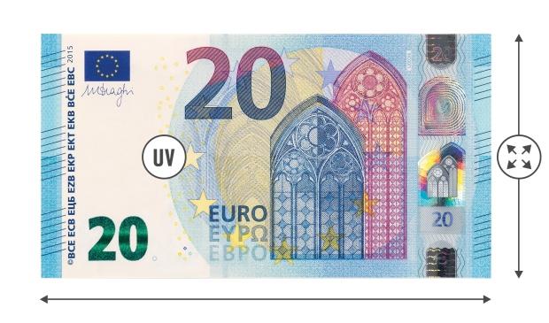 detection-de-faux-billets
