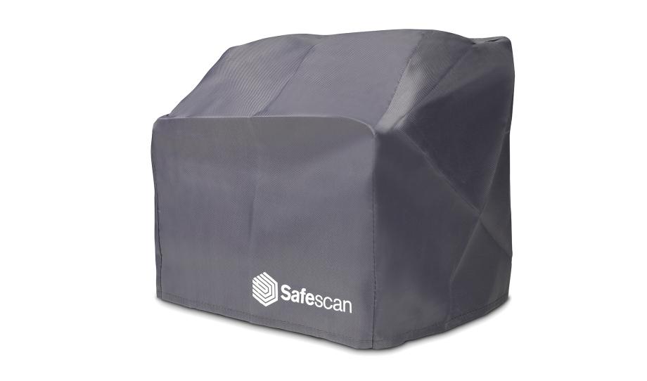 safescan-2610-housse-anti-poussiere