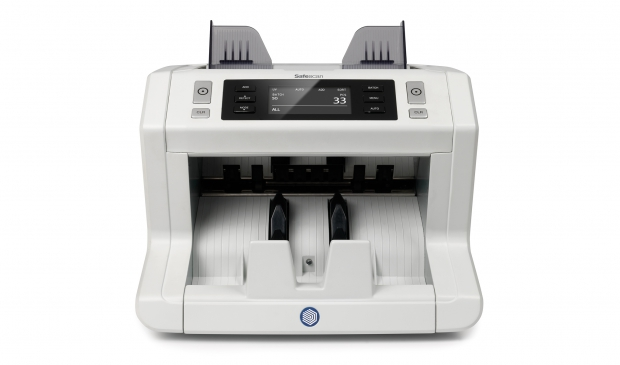 safescan-2610-banknote-counter