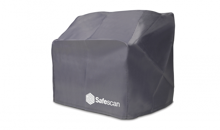 safescan-2610-dust-cover