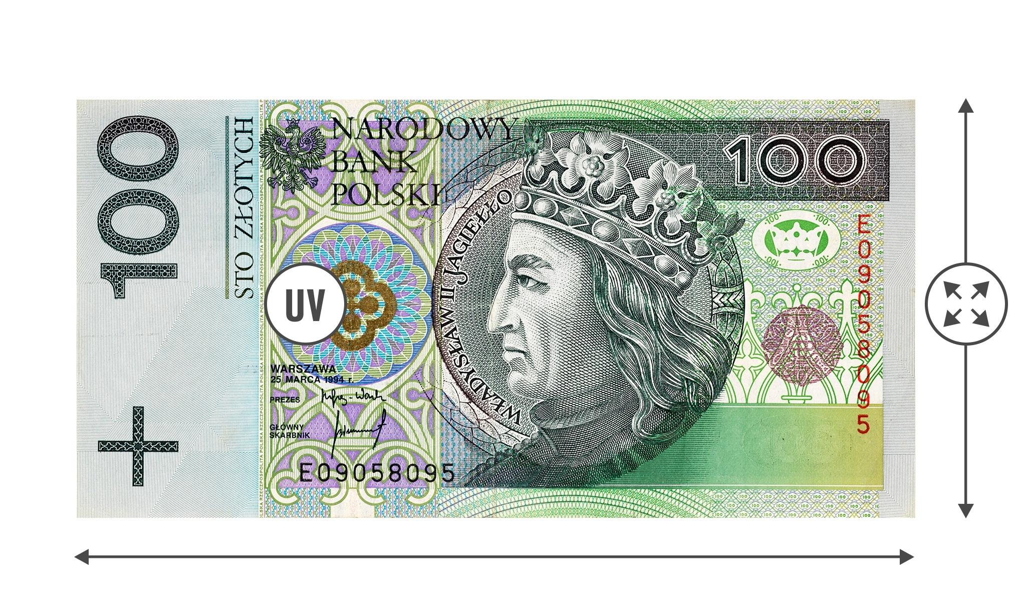 testowanie-banknotow