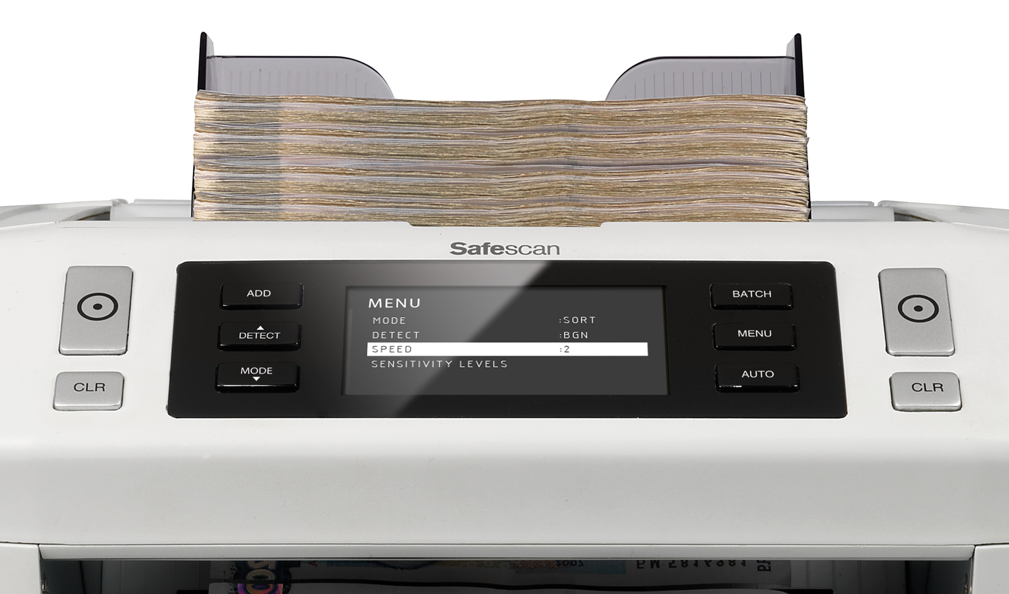 safescan-2650-money-counter