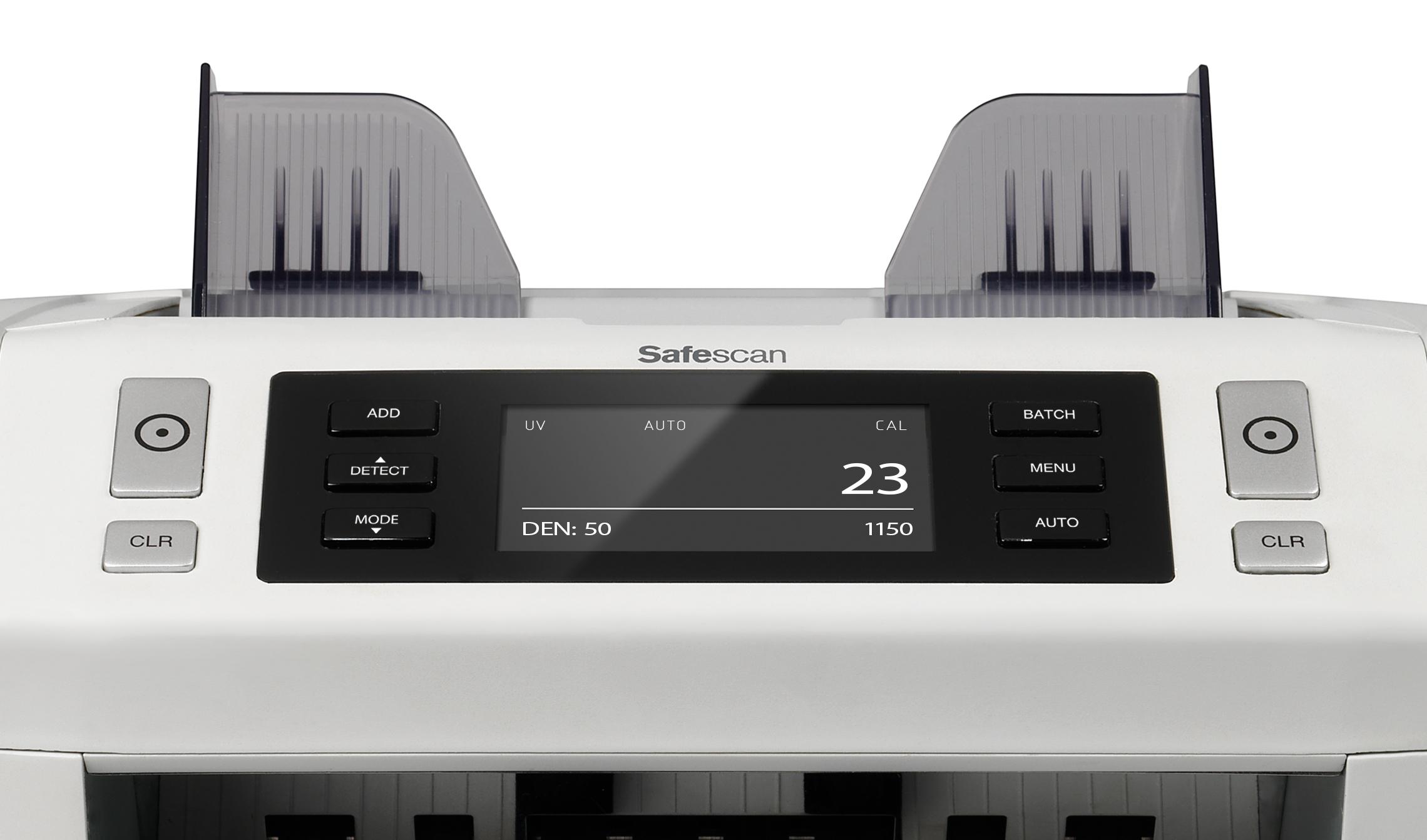 safescan-2650