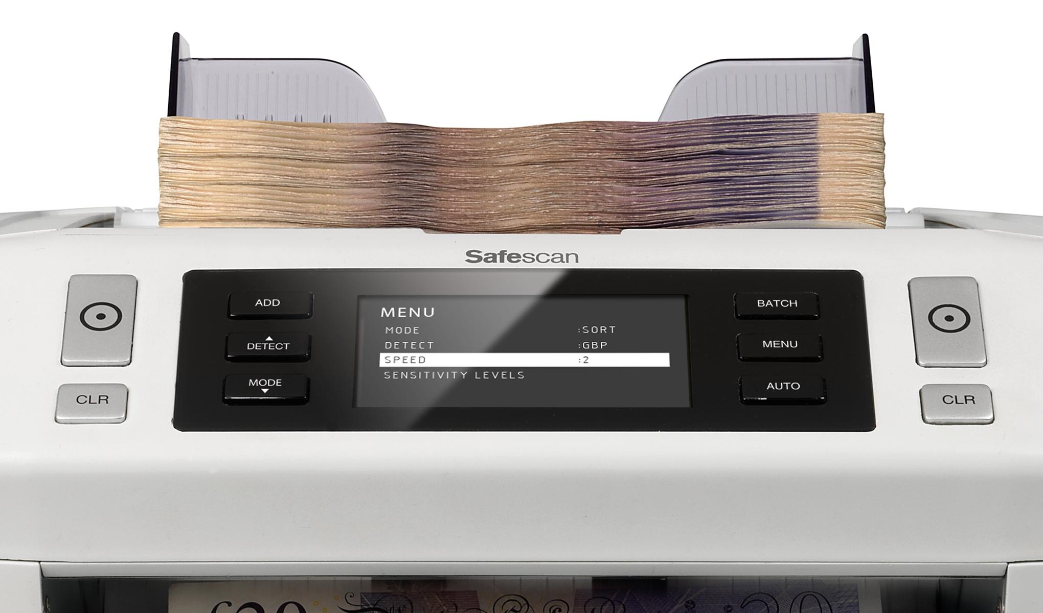 safescan-2650-money-counter