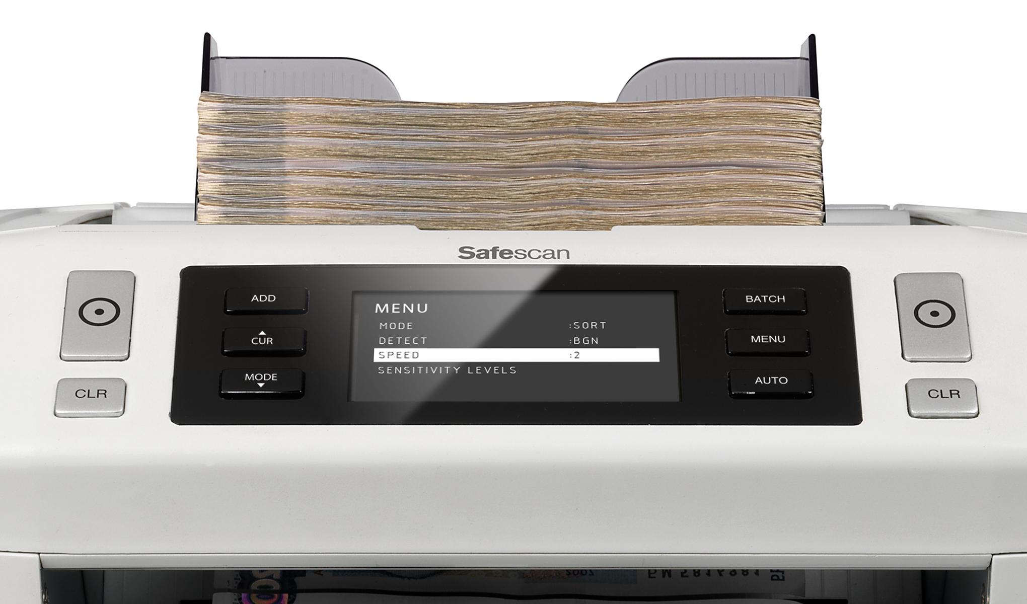 safescan-2660-money-counter