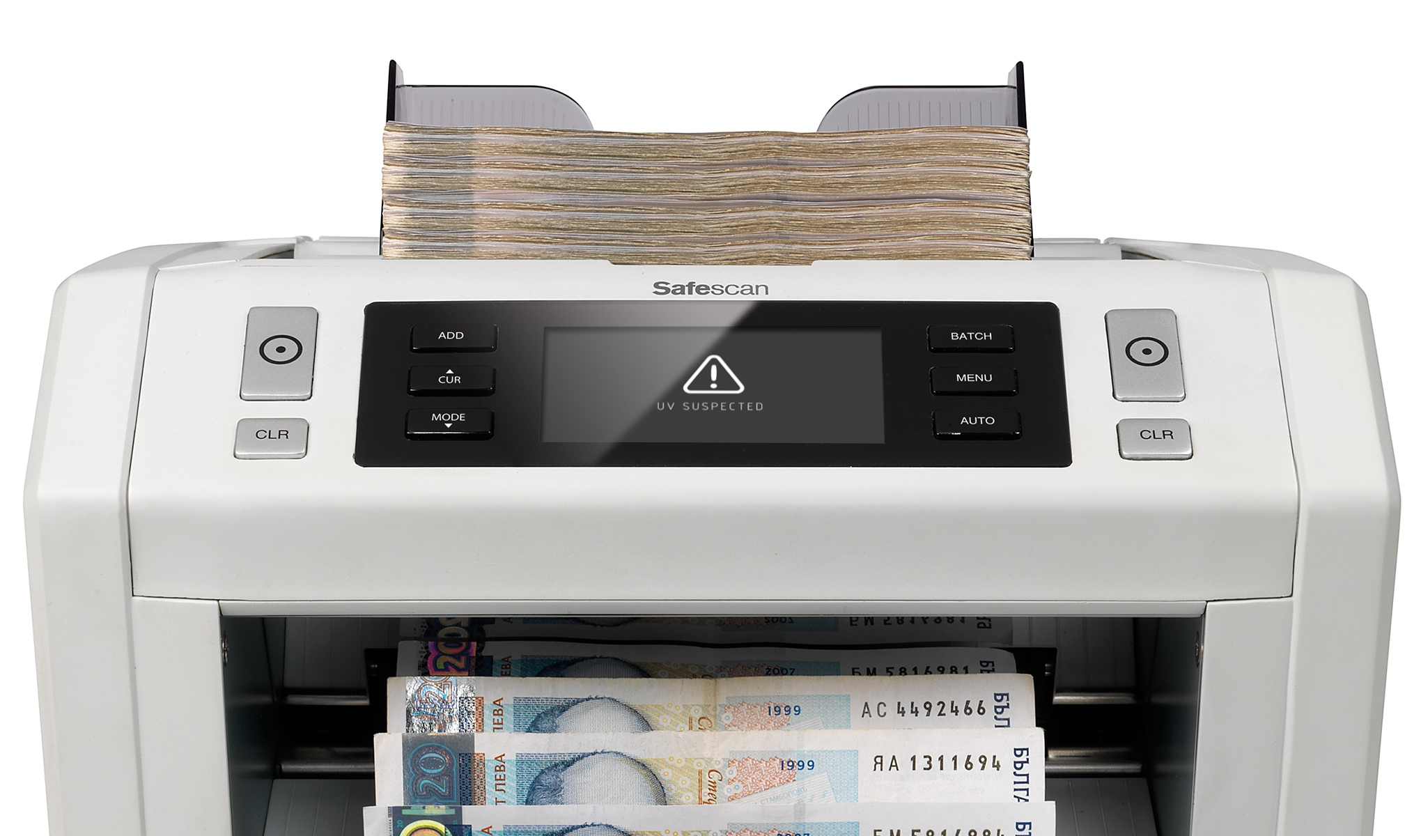 safescan-2660-counterfeit-detection