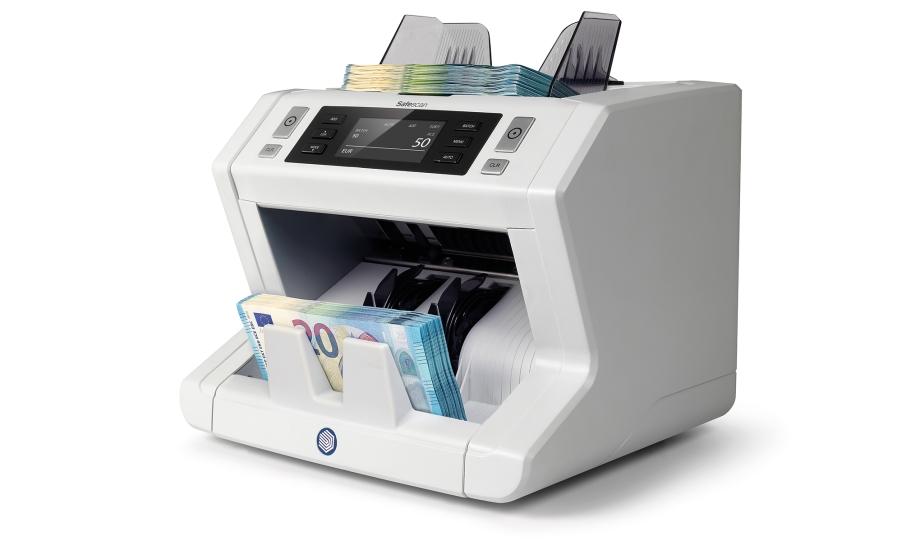 safescan-2660-biljettelmachine