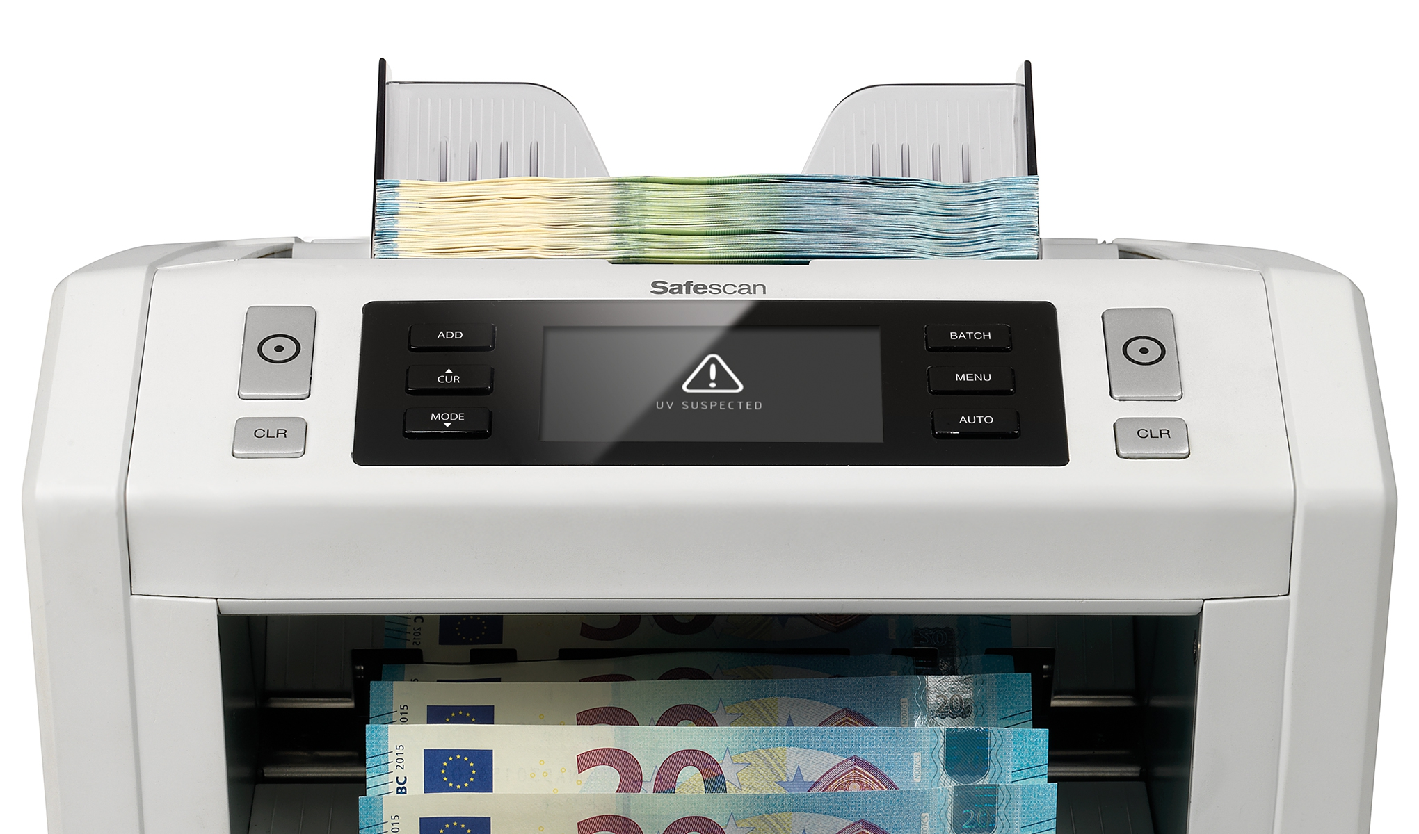 safescan-2660-banknote-counter
