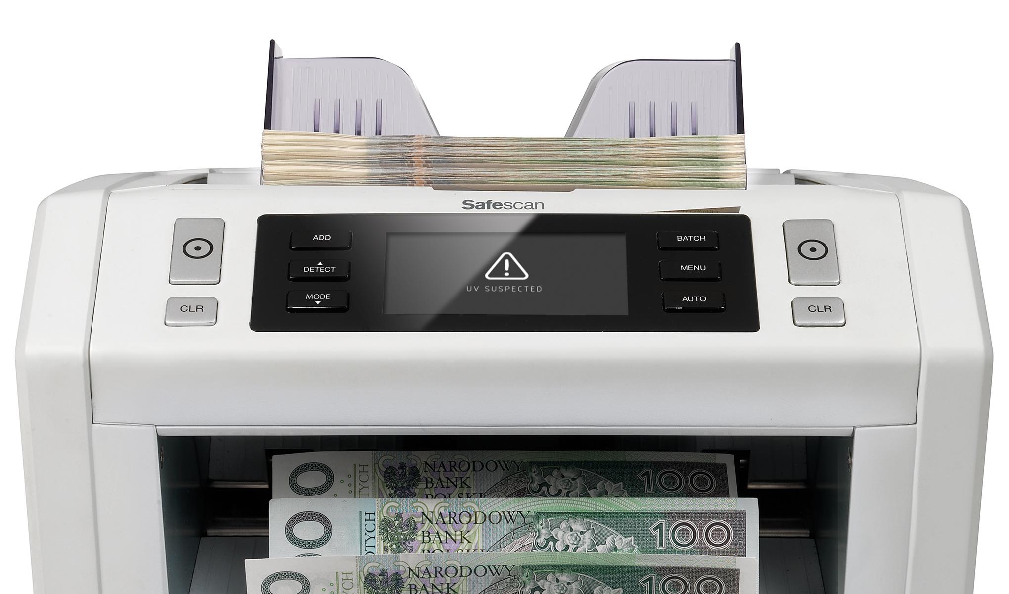 safescan-2660-weryfikacja-autentycznosci