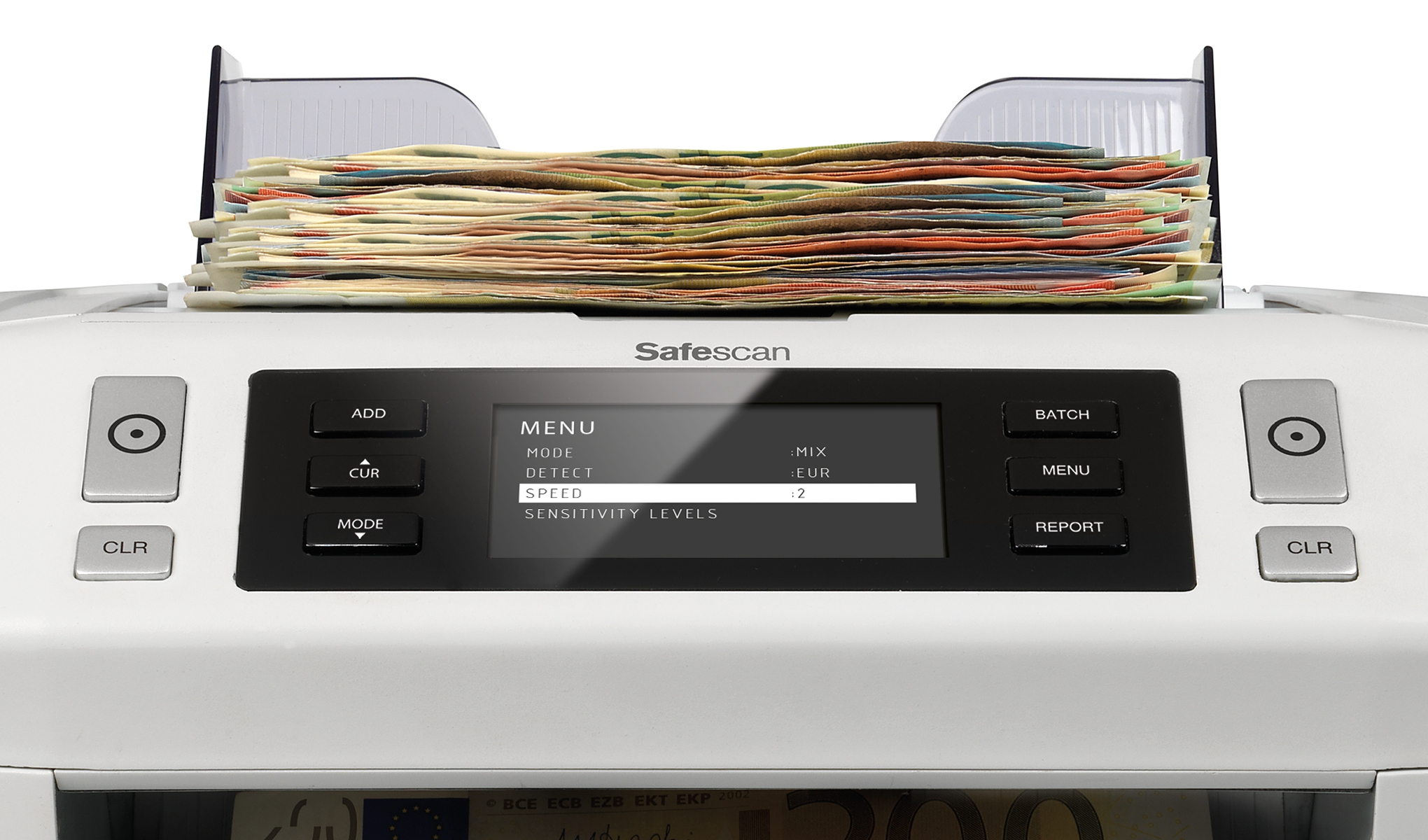 safescan-2665-banknote-counter