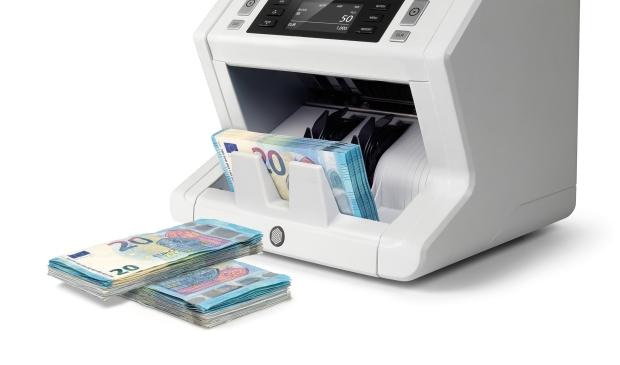 safescan-2665-geldzaehlmaschine