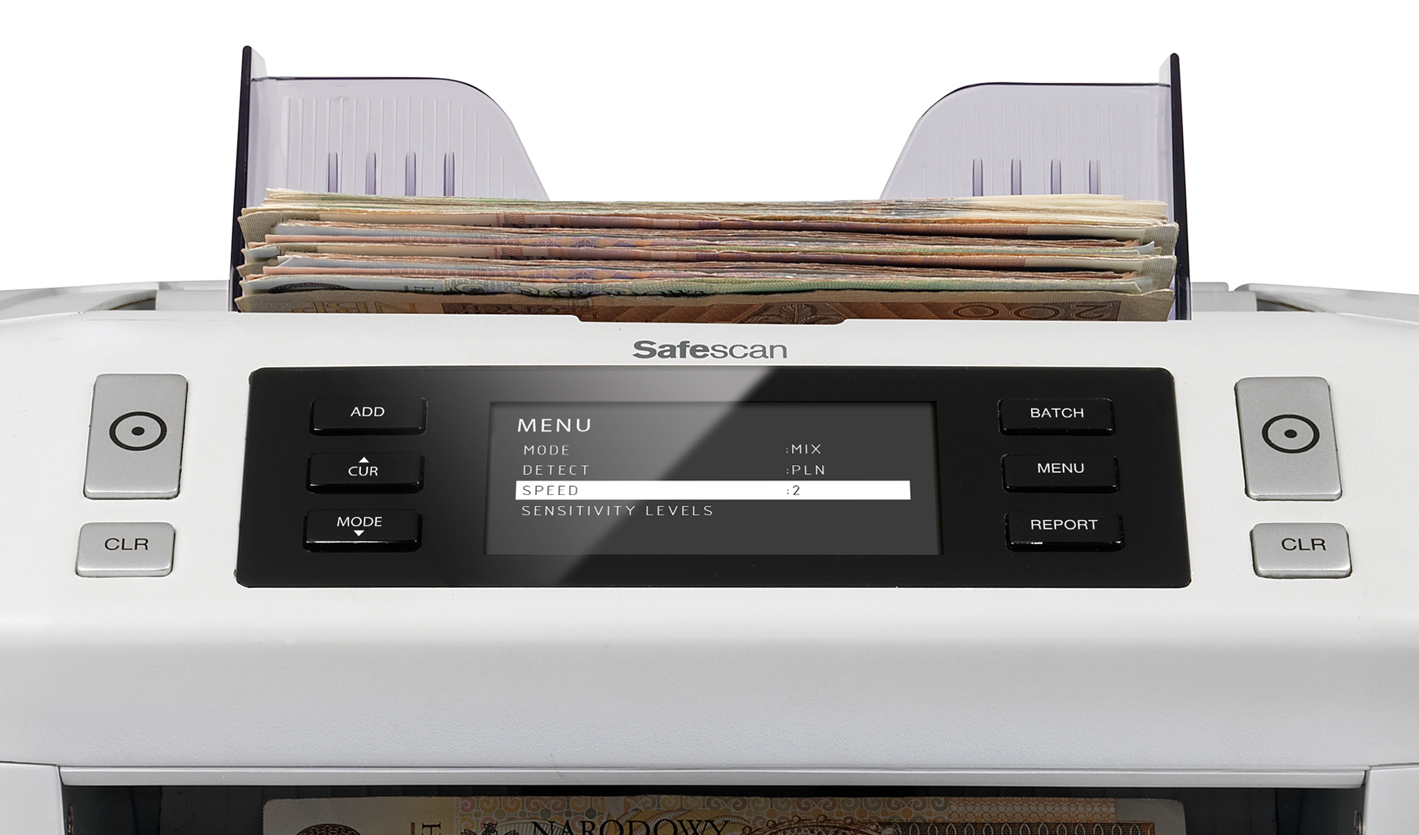 safescan-2665-tester-banknotow