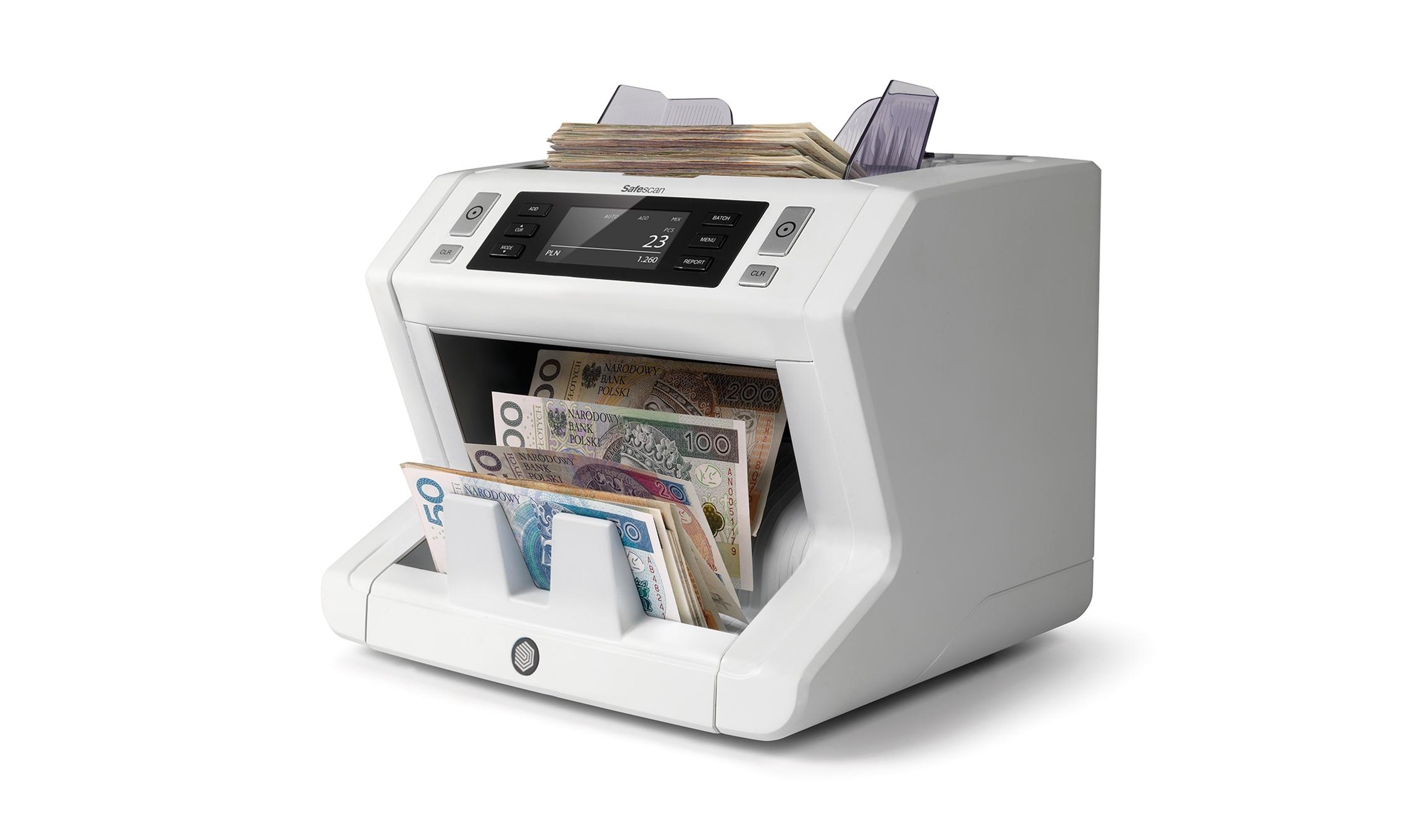 safescan-2665-liczarka-pieniedzy