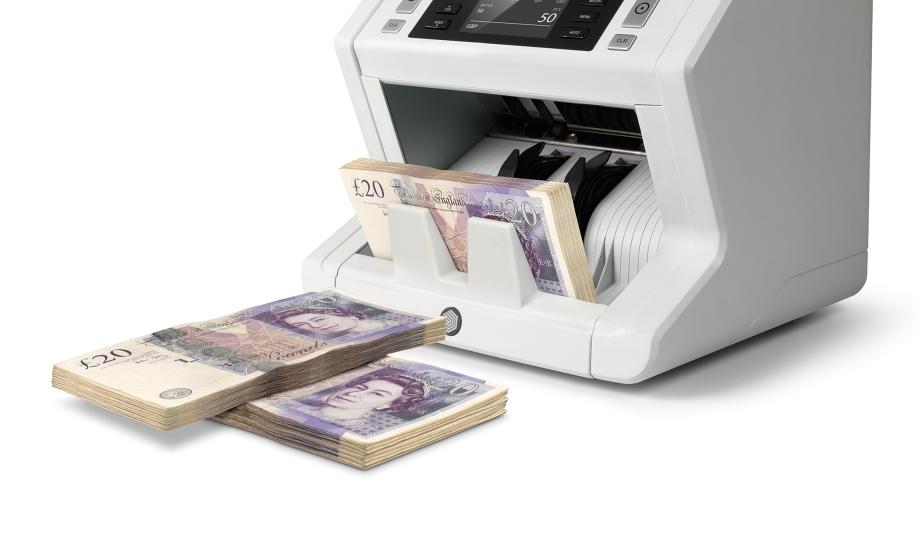 safescan-2680-geldzaehlmaschine