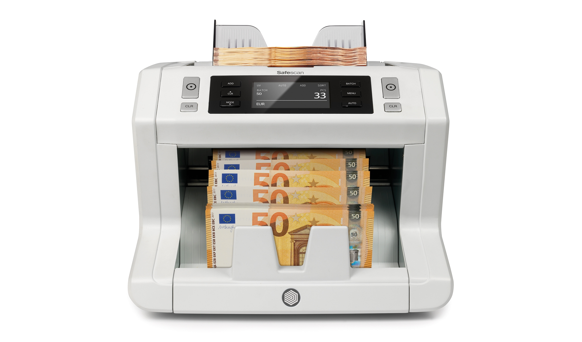 safescan-2680-banknote-counter