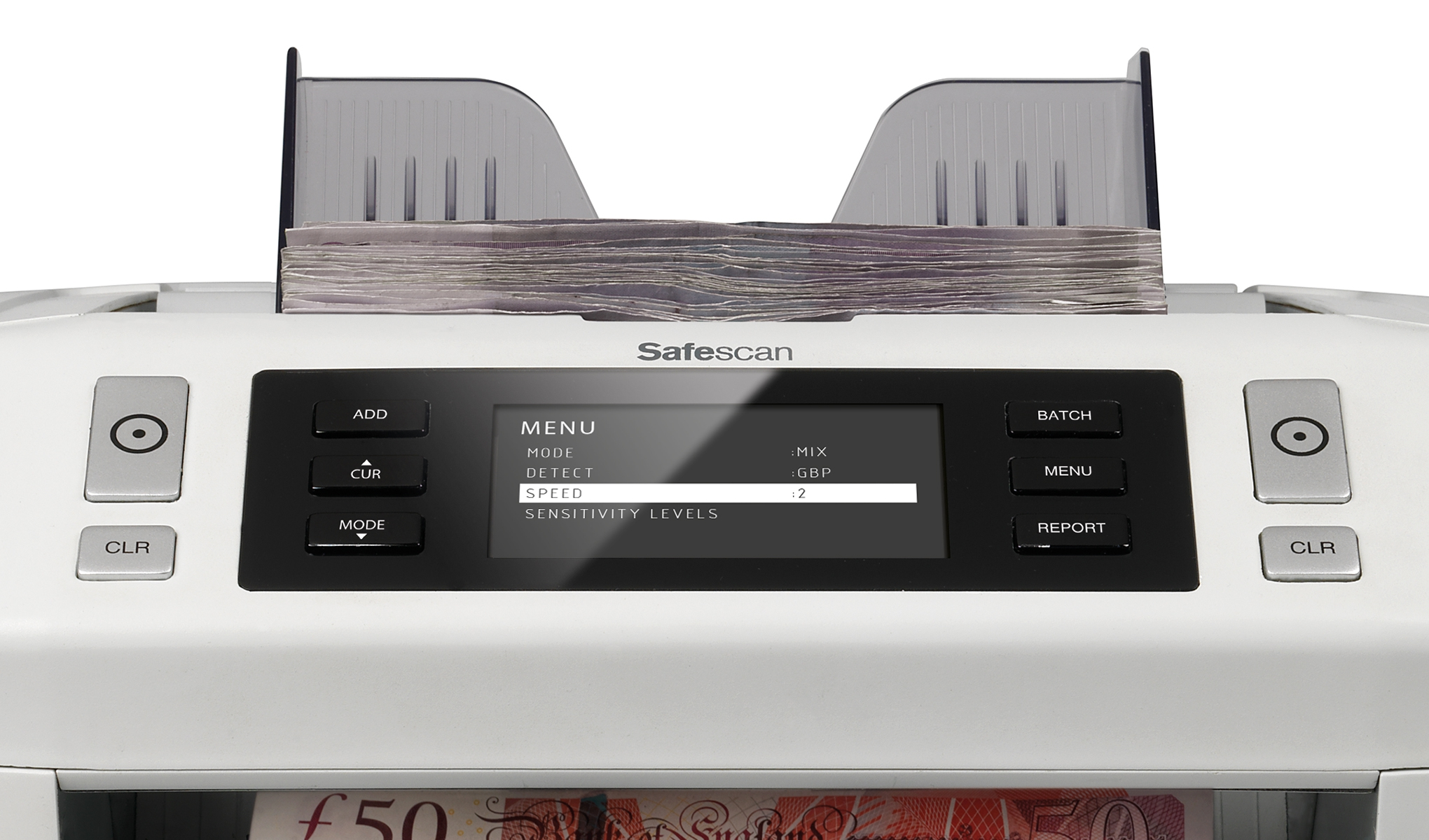 safescan-2685-banknote-counter