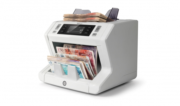 safescan-2685-geldzaehlmaschine