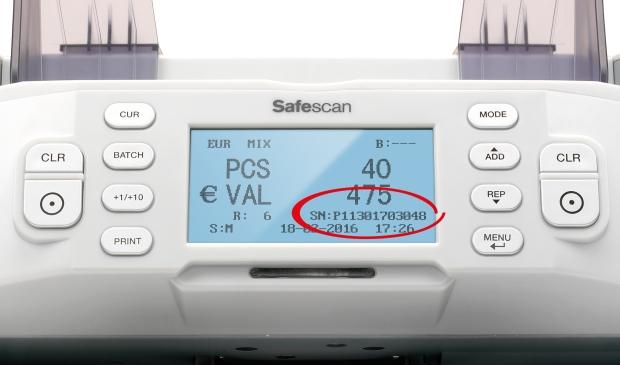 safescan-2985-geldzaehlmaschine