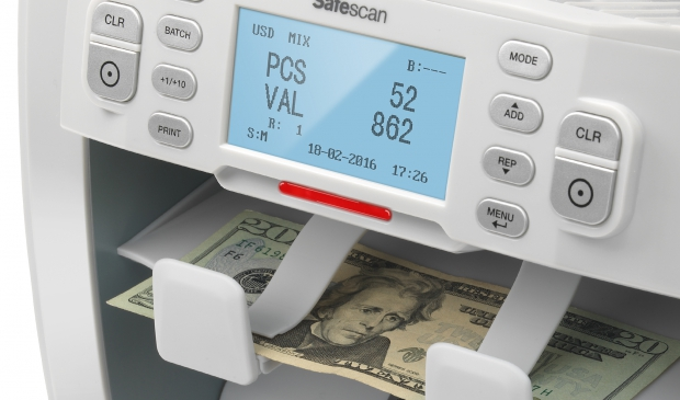 safescan-2985-bill-counter